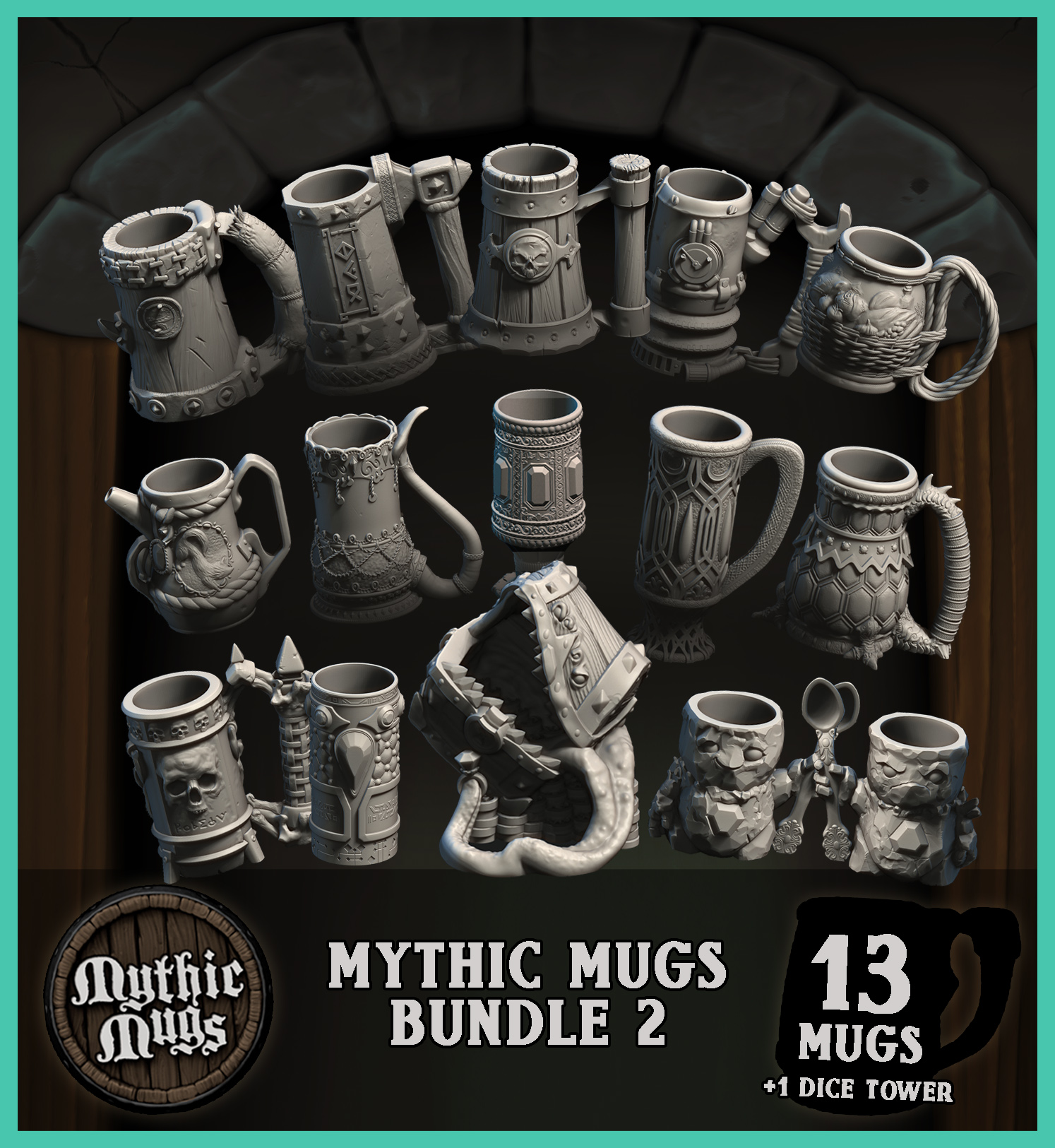 Mythic_Mugs_Bundle_2.jpg