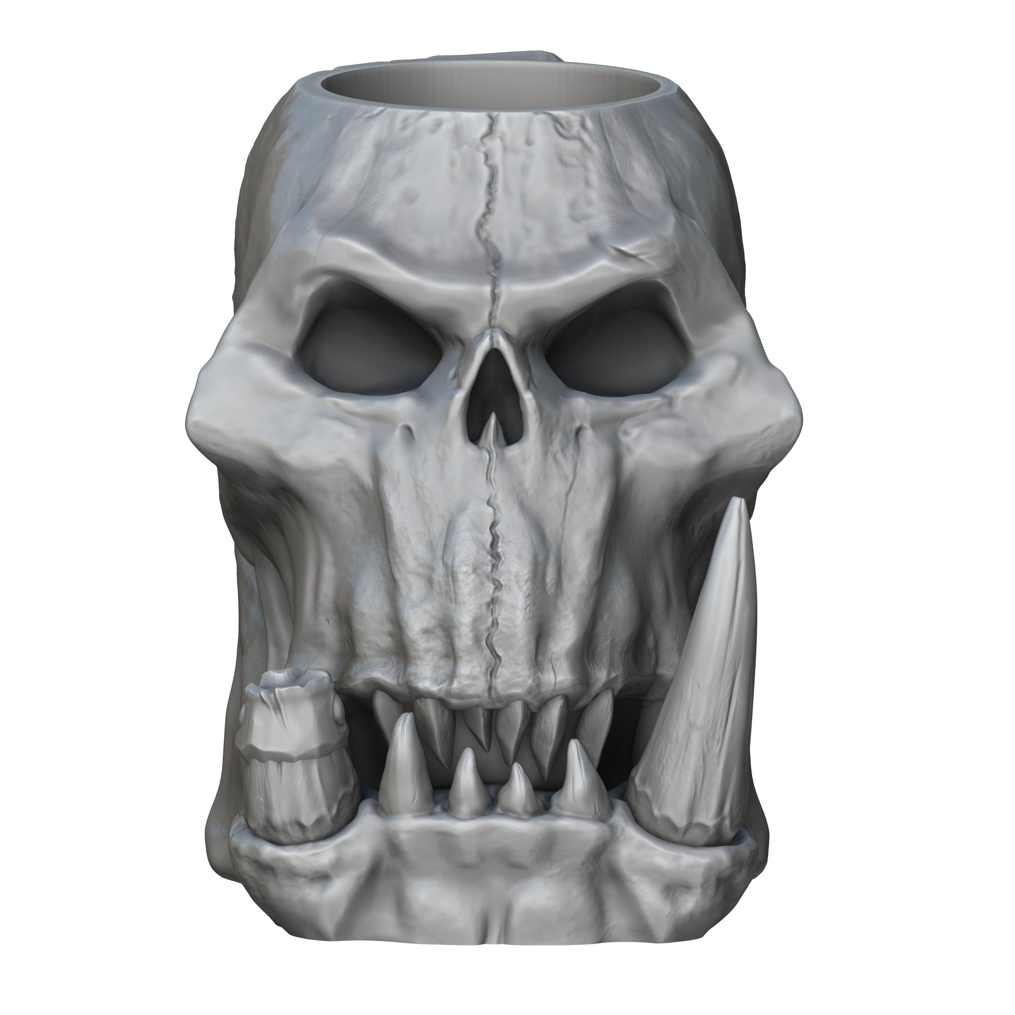 01-Orc-Skull-Mug.jpg