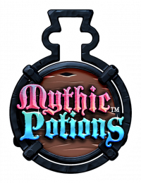 Mythic-Potions